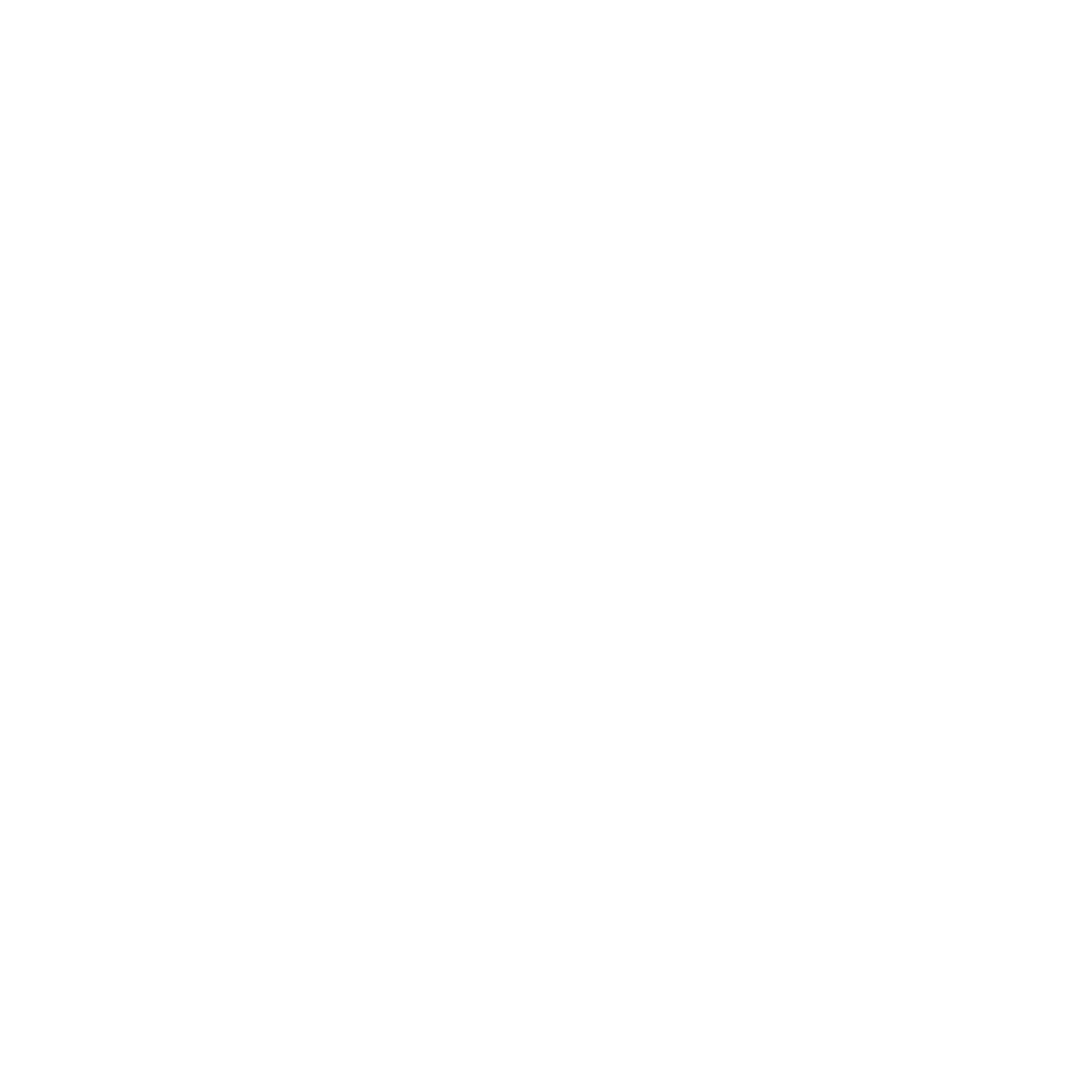 jacqueline mcleish
