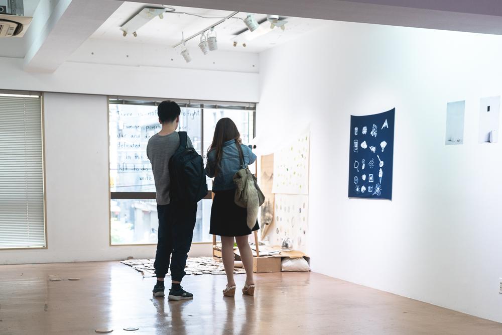 Exhibition_Export156 (4)